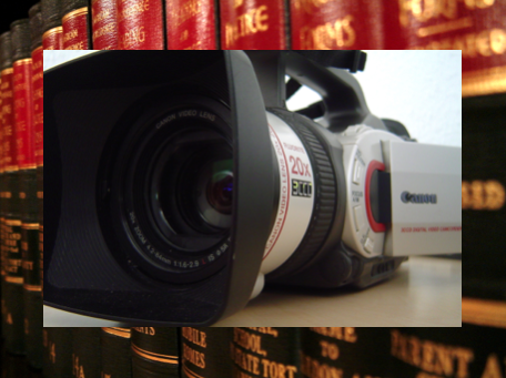 Media Training for Lawyers