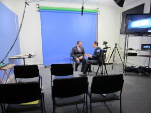 Media Training tips