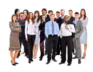 media training insurance